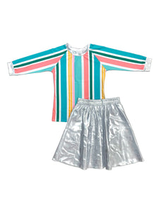 Kids Strip 2-Piece