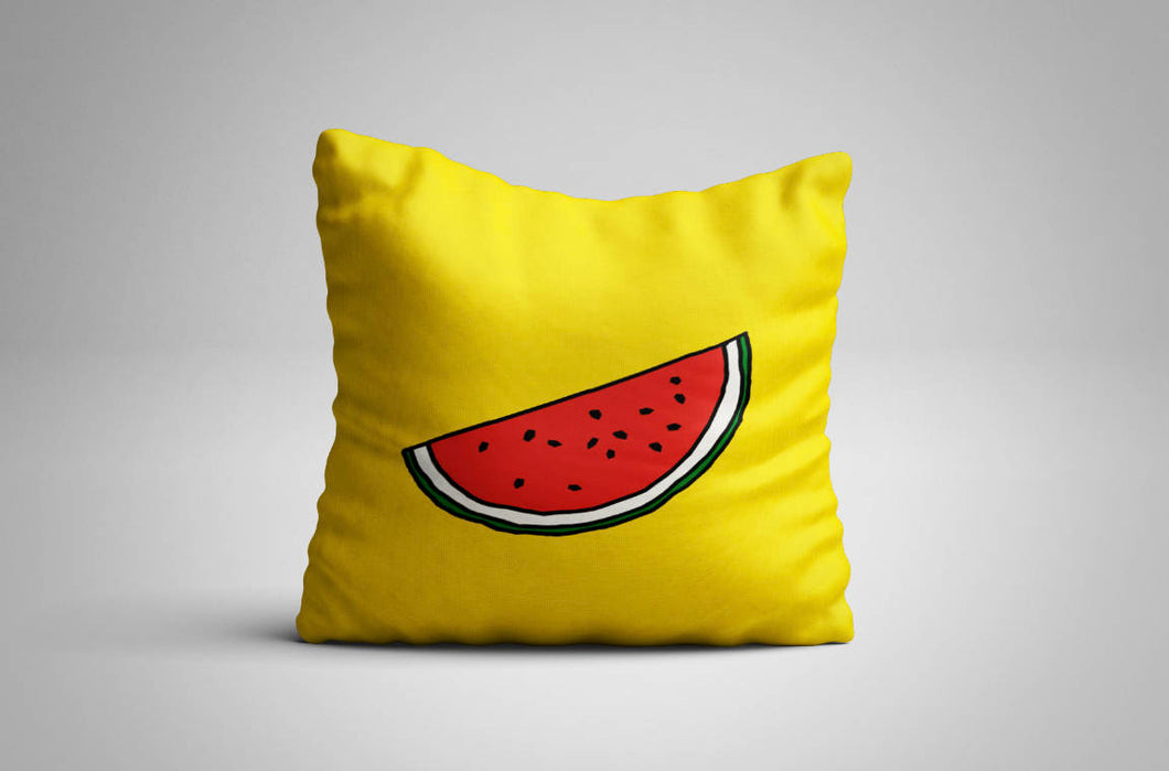 Watermelon | Cushion
