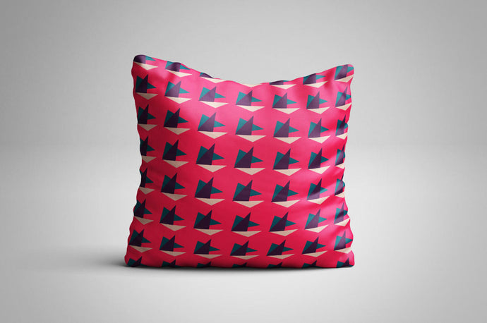 Kewl Print | Cushion