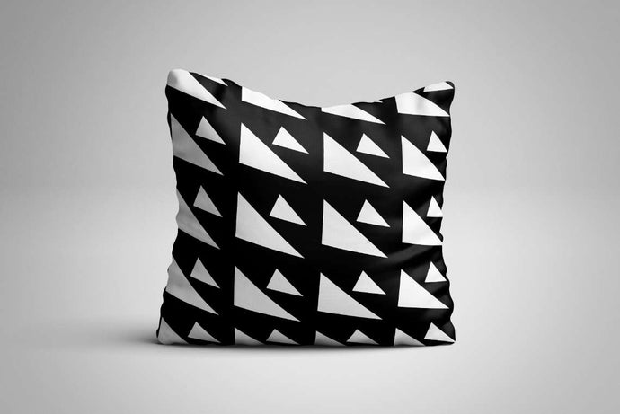 Ooh Yeah Print | Cushion