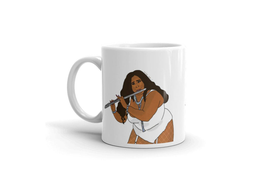 Why Are Mugs Great Until They Have To Be Great?