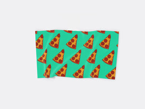 Pizza | Cotton Tea Towel