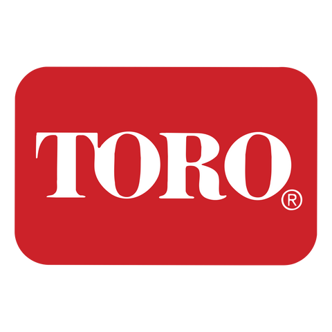 Toro Products