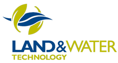 Land and Water Technology