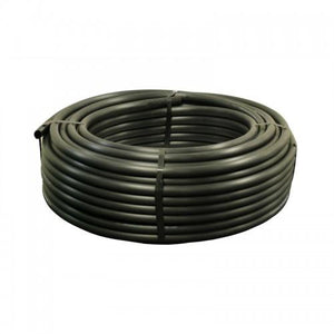 4mm Flexible Riser Tube - Perth Only-Poly Pipe & Fittings-Land and Water Technology