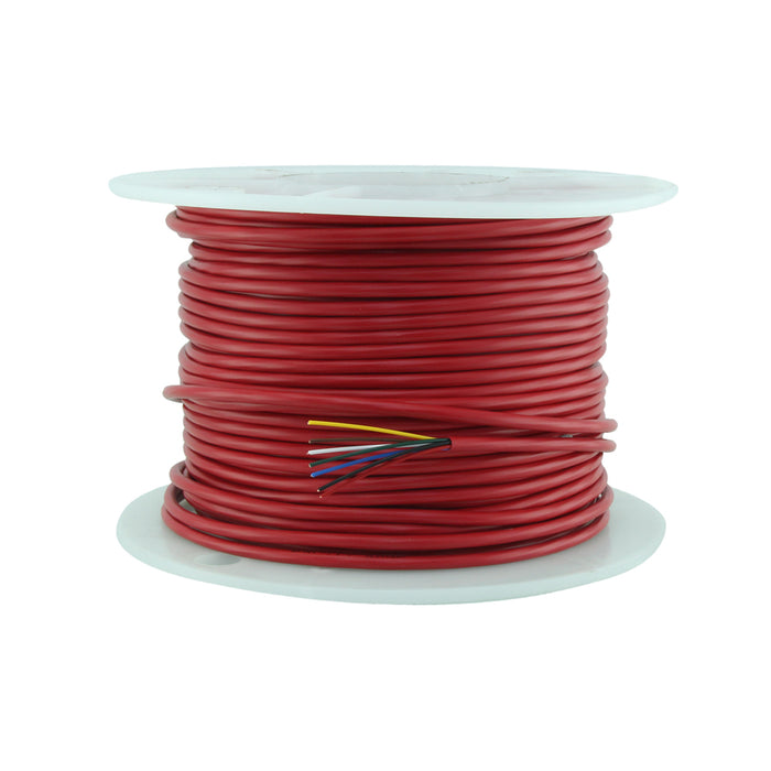 Electrical Multicore Cable - Perth Only