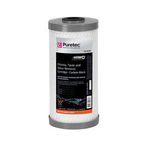 Puretec Hybrid G12 | Triple Filtration and Ultraviolet All in One Unit