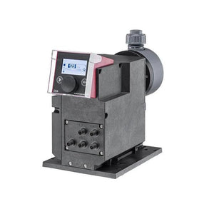 Grundfos Smart Digital XL - DDA - AR