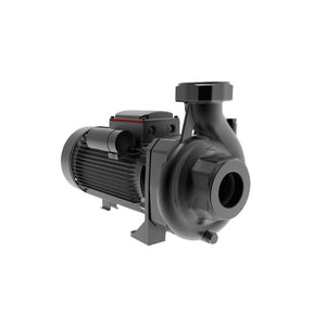 Grundfos NS / NSB Centrifugal Transfer Pump