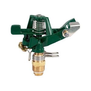 Orbit Impact Sprinklers