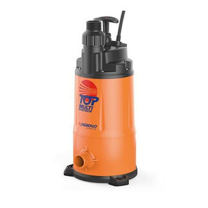 Pedrollo Top Multi-Evotech Submersible Pump
