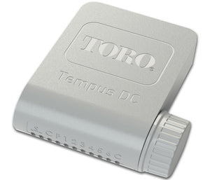Toro Tempus Battery Powered Bluetooth Controller