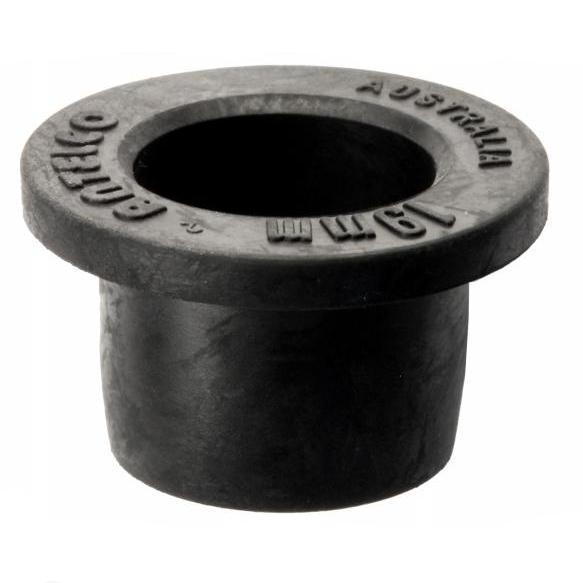 Antelco Take-Off Adaptor/Grommets