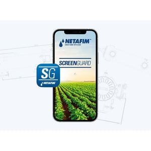 Netafim Screenguard Filters