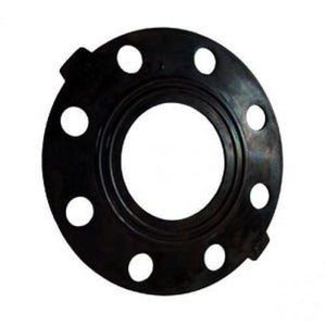 Flange Gaskets-PVC Pipe & Fittings-Land and Water Technology (548346953791)