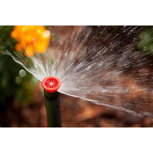 Hunter PS Ultra Pop-Up Sprinklers