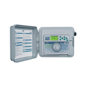 Hunter I-CORE Irrigation Controllers and Modules-Irrigation Supplies-Land and Water Technology