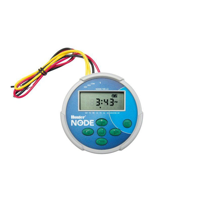 Hunter Node Battery Operated Controllers