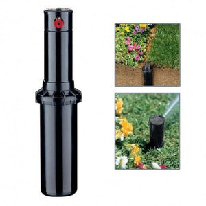 Hunter PGP-04 Ultra Pop-up Rotor Sprinklers-Irrigation Supplies-Land and Water Technology