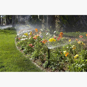 Hunter Pro-Spray Sprinklers-Irrigation Supplies-Land and Water Technology