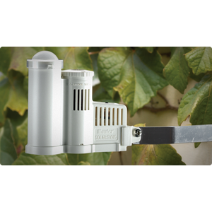 Hunter Rain Sensors for Irrigation Controller-Irrigation Supplies-Land and Water Technology (529935794239)