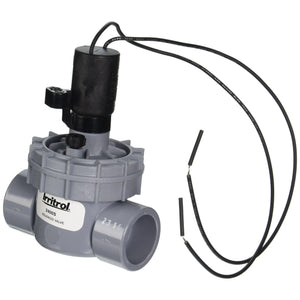 Irritrol (Richdel) 2400 Series Solenoid Valves-Valves & Valve Boxes-Land and Water Technology