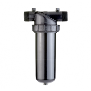 Netafim 40mm Manual Super Disc Filters-Water Filters-Land and Water Technology (541983342655)