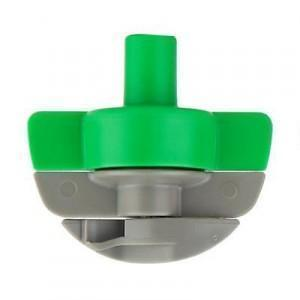 Netafim Spinnet Sprinkler-Irrigation Supplies-Land and Water Technology