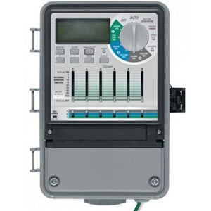 Orbit Plus CD Series Controller-Irrigation Supplies-Land and Water Technology