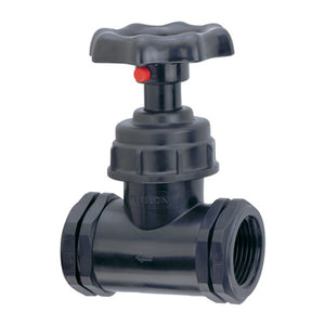 Plasson Manual Two-Way Valve Stoptap
