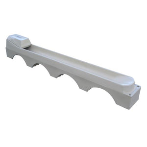 200ltr Poly Stock Troughs