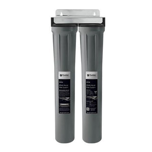 Puretec WH Series | Whole House Slimline Water Filter System-Water Purification-Land and Water Technology