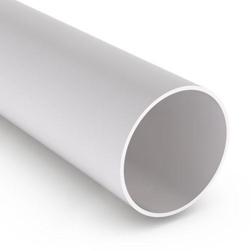 PVC Pressure Pipe - 6 metre lengths - PERTH ONLY – Land and