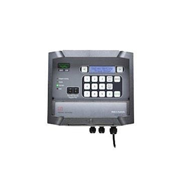 SD System SDS Series Irrigation Controllers