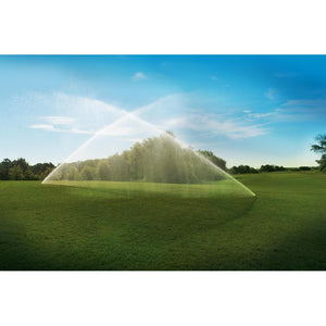 Hunter I-25 Ultra Sprinklers - 12/Box