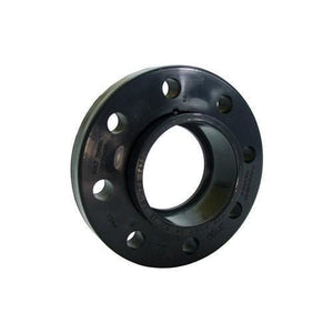 Van Stone Flanges-PVC Pipe & Fittings-Land and Water Technology