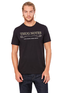 Thug Notes – Classic Tee