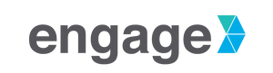 Engage Moves LLC