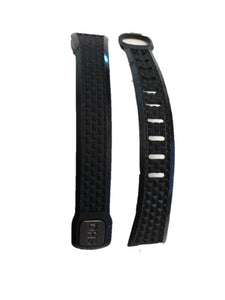 Movband 4 Black Accessory Band