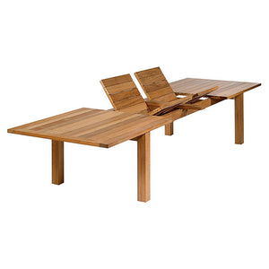 Apex Extending Dining Table 390