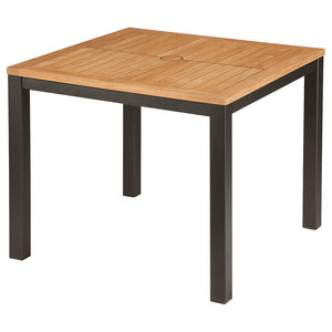 Aura Dining Table 90