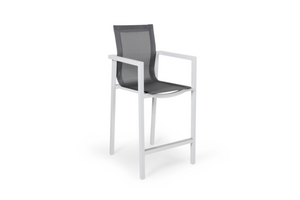 Belfort Bar Stool