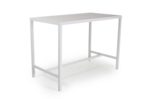 Belfort Bar Table