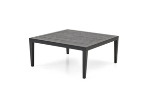 Coaldale Coffee Table