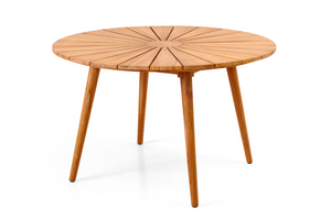 Parga Dining Table