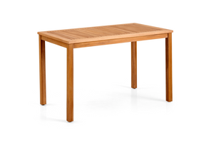 Volos Dining Table - Rectangular - 51""
