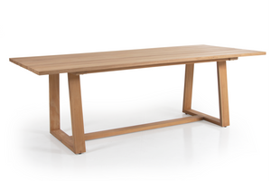 Laurion Dining Table