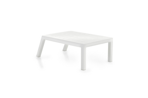 Belfort Side Table