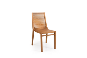 Volos Dining Chair