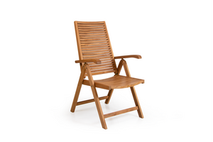 Volos Position Chair